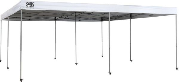Quik Shade Commercial C289 17 X 17 Straight Leg Canopy
