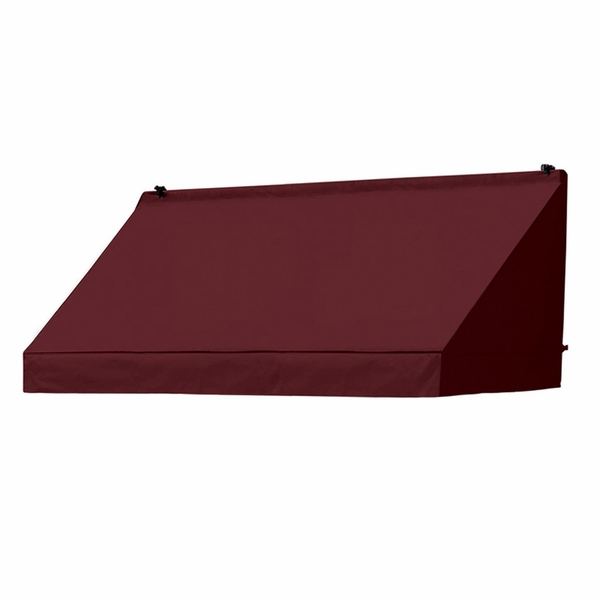 huge selection of 992af 08a9f 6-foot Width Classic Window Awning